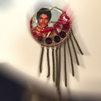 http://www.anotherbergcreation.com/files/gimgs/th-11_JodiMichaelBrooch.jpg