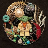 http://www.anotherbergcreation.com/files/gimgs/th-11_Yoda-Catcher-copy.jpg